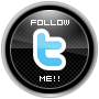 twitter_button01-02[1].png